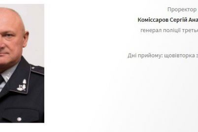 byvshij-glava-zaporozhskoj-policzii-stal-prorektorom.jpg