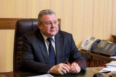 byvshij-skandalnyj-prokuror-zaporozhskoj-oblasti-nashel-novuyu-rabotu.jpg