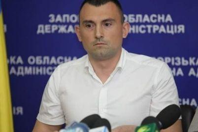 byvshij-zamestitel-direktora-departamenta-ekologii-hochet-vozglavit-oblastnuyu-ekoinspekcziyu.jpg