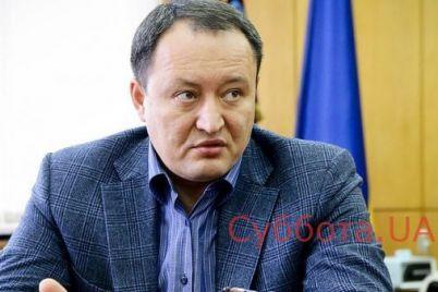 byvshij-zaporozhskij-gubernator-raskritikoval-pokrovskuyu-yarmarku-foto.jpg