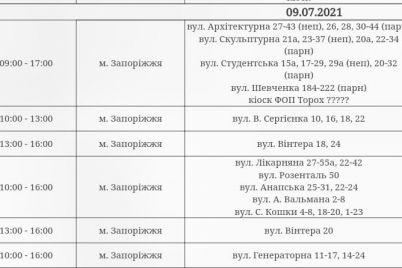 chast-zaporozhya-budet-bez-elektrichestva-v-pyatniczu-adresa.jpg