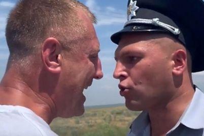 chem-zakonchilsya-skandal-mezhdu-policzejskim-i-voditelem-v-kirillovke-podrobnosti.jpg