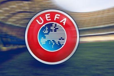 chempionat-d194vropi-z-futbolu-perenesli-na-2021-rik.jpg