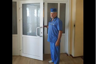 cherez-skandal-z-golovnim-likarem-5-misklikarni-v-zaporizhzhi-zvilnyayutsya-kvalifikovani-mediki.png