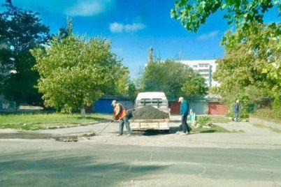 chergove-nou-hau-na-dorogah-zaporizkod197-oblasti-foto.jpg
