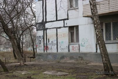 chetvertaya-smert-v-zaporozhe-zhilczy-doma-rasskazali-o-devochke-kotoraya-vypala-s-devyatogo-etazha.jpg