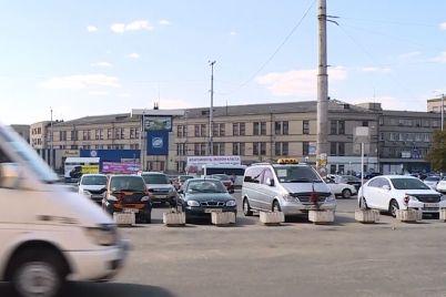 chi-mozhlivij-v-ukrad197ni-legalajz-taksi-zhurnalistske-rozsliduvannya.jpg