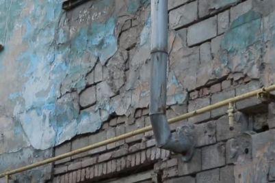 chi-mozhlivo-podolati-komunalni-problemi-v-zaporizhzhi.jpg