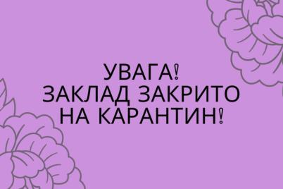 chi-praczyud194-karantin-dlya-zaporizkih-zakladiv.png