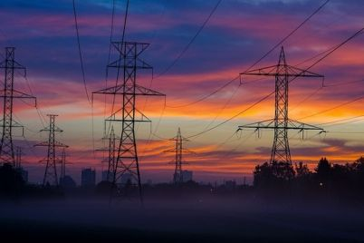 chi-znizyatsya-czini-na-elektroenergiyu-nkrekp-zminila-tarif-na-po-poslugu-z-peredachi-elektroenergid197-ukrenergo.jpg