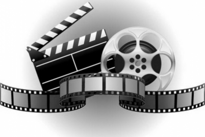 chim-divuvav-glyadachiv-mizhnarodnij-kinofestival-korona-karpat.png