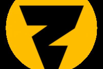 chinovnik-zaporozhskoj-oga-publikuet-v-anonimnom-telegram-kanale-kompromat-na-nachalstvo.png