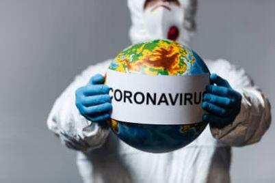 chogo-chekati-zaporizhzhyu-ta-yak-uberegtisya-vid-koronavirusu.jpg