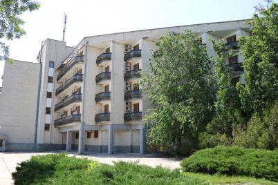 chomu-pislya-poslablennya-karantinu-v-zaporizkij-oblasti-dosi-zachineni-ozdorovchi-pansionati-foto.jpg