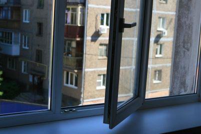 chp-v-zaporozhe-muzhchina-izbil-koshku-i-vybrosil-ee-iz-okna-mnogoetazhki-foto.jpg