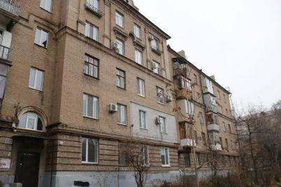 chto-budut-remontirovat-v-zaporozhskih-domah-osmd-za-sredstva-gorbyudzheta.jpg