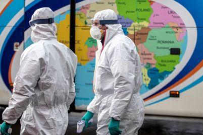 chto-eto-znachit-voz-obuyavila-o-pandemii-koronavirusa.jpg