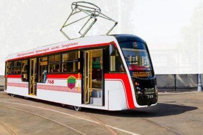 chto-krome-dizajna-pomenyaetsya-v-novyh-zaporozhskih-tramvayah.jpg