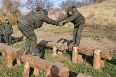chto-proishodit-s-vnov-pribyvshimi-soldatami-v-zaporozhskoj-voinskoj-chasti-foto.jpg
