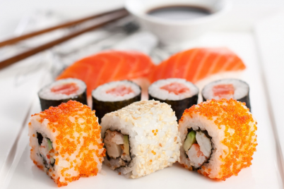 chto-zaporozhczam-kladut-v-sushi-vmesto-ryby-foto.png