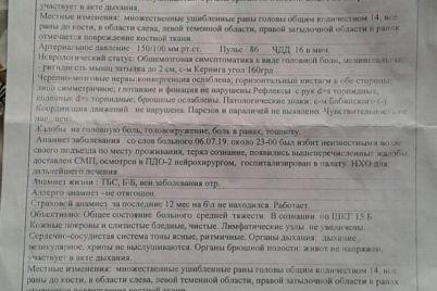 chtoby-zarabotat-zaporozhczu-hoteli-ustanovit-metallicheskuyu-plastinu-v-cherep-vmesto-ukolov.jpg
