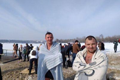 cotni-zhitelej-zaporozhya-na-kreshhenie-okunulis-v-ledyanuyu-vodu-reportazh.jpg