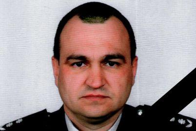covid-19-ne-otstupaet-pod-zaporozhem-umer-podpolkovnik-policzii.jpg