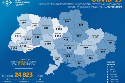 covid-19-v-zaporozhskoj-oblasti-bolee-10-novyh-sluchaev.jpg