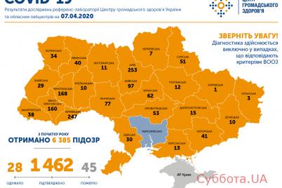 covid-19-v-zaporozhskoj-oblasti-ozvucheny-novye-dannye.png