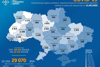 covid-19-v-zaporozhskoj-oblasti-v-regione-vyyavleny-novye-sluchai.jpg