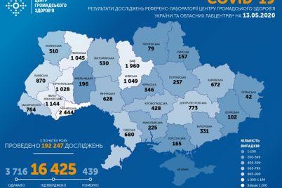 covid-19-za-minuvshie-stuki-v-zaporozhskoj-oblasti-vyzdorovelo-10-chelovek.jpg
