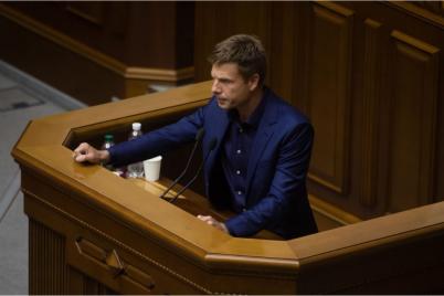 cze-povna-nevidpovidnist-obiczyanok-vladi-i-realnosti-goncharenko-pro-proekt-byudzhetu-2020.png