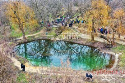 czelebnye-istochniki-v-zaporozhskoj-oblasti-fotograf-pokazal-unikalnye-foto.jpg