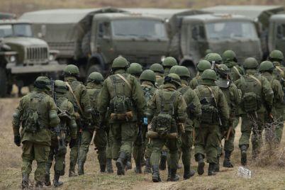 czeli-dostignuty-rossiya-obuyavila-ob-otvode-vojsk-ot-graniczy-s-ukrainoj.jpg