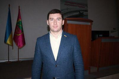 czelovatsya-i-uchit-anglijskij-aktivnaya-zaporozhskaya-molodezh-obsudila-chto-budet-delat-v-etom-godu.jpg