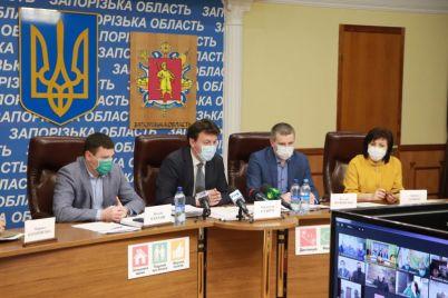 czeny-na-otoplenie-i-goryachuyu-vodu-dlya-zhitelej-zaporozhskoj-oblasti-povyshat-ne-budut.jpg