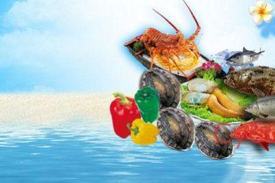 czeny-na-rybu-i-moreprodukty-na-zaporozhskom-kurorte-video.jpg