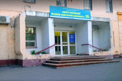 czerkov-moskovskogo-patriarhata-prodolzhit-rabotat-v-zaporozhskoj-bolnicze-e2849610.png