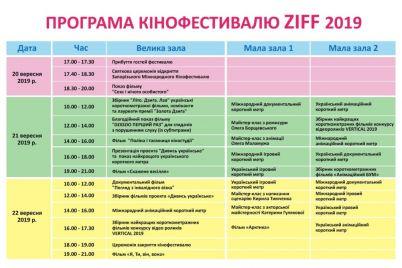 czid194d197-pyatniczi-vidbudetsya-vidkrittya-zaporizkogo-mizhnarodnogo-festivalyu.jpg