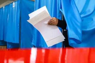 czik-nazvala-rezultaty-vyborov-merov-v-gorodah-zaporozhskoj-oblasti.jpg