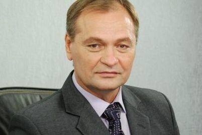 czik-v-berdyanskom-okruge-aleksandr-ponomarev-pobezhdaet-kandidata-ot-slugi-naroda.jpg