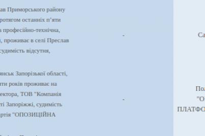 czik-zaregistriroval-po-zaporozhskoj-oblasti-neskolko-kandidatov-dvojnikov.png