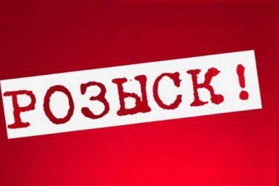 d0b2-d0b7d0b0d0bfd0bed180d0bed0b6d18cd0b5-d0b1d0b5d0b7-d0b2d0b5d181d182d0b8-d0bfd180d0bed0bfd0b0d0bb-20-d0bbd0b5d182d0bdd0b8d0b9-d0bf.jpg