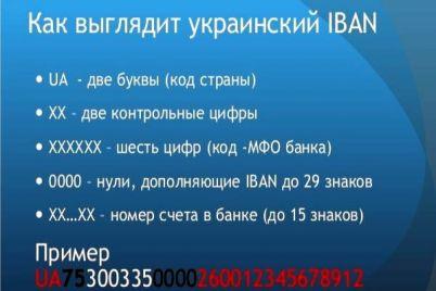 d0b7d0b0d0bfd0bed180d0bed0b6d186d0b0d0bc-d0bdd0b0-d0b7d0b0d0bcd0b5d182d0bad183-d0b1d0b0d0bdd0bad0bed0b2d181d0bad0b8d0bc-d181d187d0b5.jpg