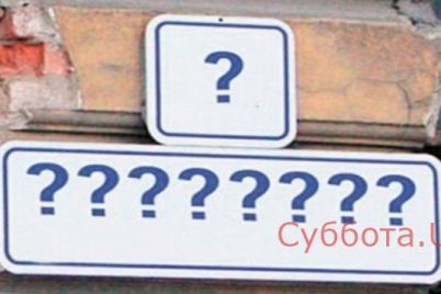 d0b7d0b0d0bfd0bed180d0bed0b6d186d18b-d0bfd180d0bed181d18fd182-d0b2d0b5d180d0bdd183d182d18c-d0bdd0b0d0b7d0b2d0b0d0bdd0b8d0b5-d0bed0b4.jpg