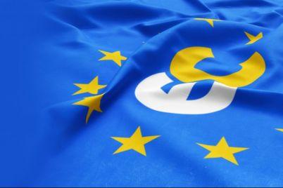 d194vropejska-solidarnist-vlada-rozpochala-nastup-na-svobodu-slova.jpg