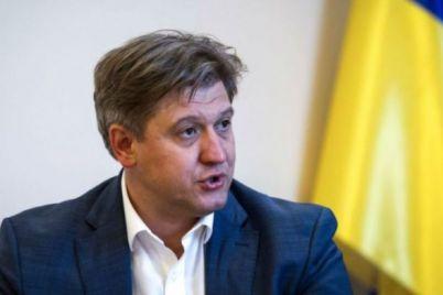 danilyuk-pishov-z-posadi-cherez-zli-namiri-komandi-z-privodu-privatbanku.jpg