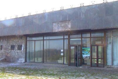 davno-pora-na-horticze-planiruyut-otremontirovat-muzej-istorii-zaporozhskogo-kazachestva.jpg