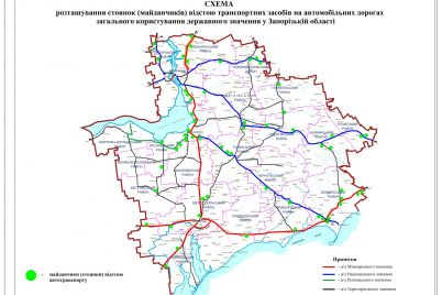 de-vodid197-fur-zmozhut-perechikuvati-speku-na-trasah-u-zaporizkij-oblasti.jpg