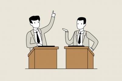 debati-v-pryamomu-efiri-22-zhovtnya-hto-bere-uchast.png